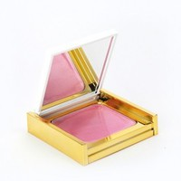 THE LIGHT BOX BY O+S+L Radiant Pink - O+S+L - Limited Editions