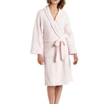 Colorado Clothing Women's Micro Chenille Robe