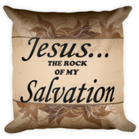 Pillows Talk Christian