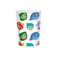 Inside Out 16oz Favor Cup (Each) - Party Supplies - Walmart.com