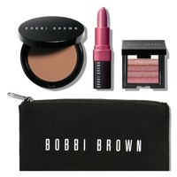 Bobbi Brown Rosy Glow Lip & Cheek Set ($108 Value) | Nordstrom