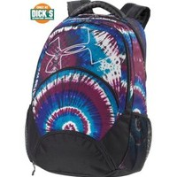 Under Armour Protego Backpack