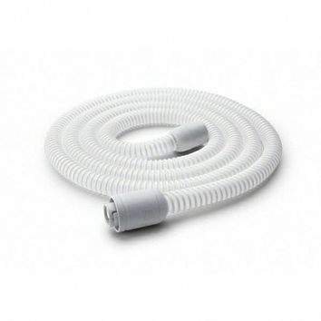 12mm Micro-Flexible Tubing (6 foot) for DreamStation Go Travel CPAP | Philips Respironics #PR12