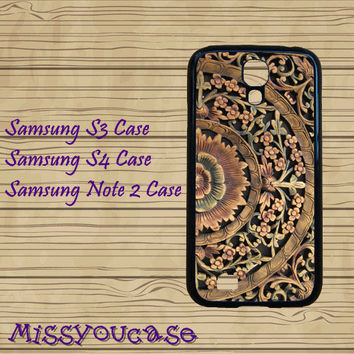 S3 Mini case,S4 Mini case,S4 Active case,Samsung galaxy S3,Samsung galaxy S4,Samsung Note 2 Case,Samsung Note 3 Case--Wood,in plastic.