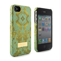 Proporta Ted Baker iPhone 4S Case Equestrian