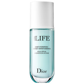 Sephora: Dior : Hydra Life Deep Hydration Sorbet Water Essence : face-serum