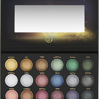 BH Cosmetics Supernova 18 Color Baked Eyeshadow Palette | Ulta Beauty