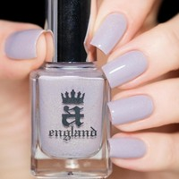 A-England Cathy Nail Polish (Emily Bronte Collection)