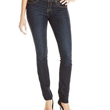 Democracy Women's Ab Solution Booty Lift Jegging