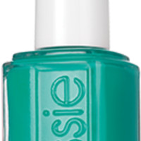 Essie Melody Maker 0.5 oz - #915