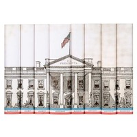 Presidents Book Set - Juniper Books