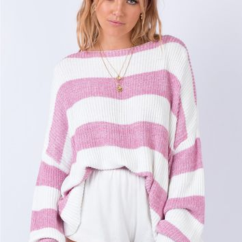 Nasso Jumper | Princess Polly