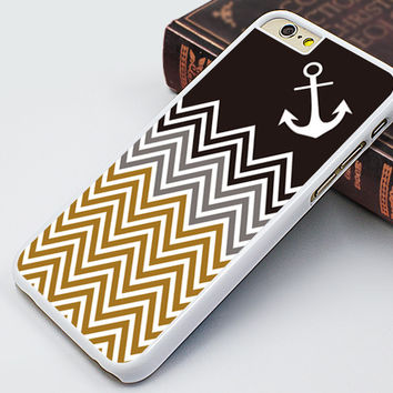 personalized iPhone 6/6S case,cool color chevron iPhone 6/6S plus,art anchor iphone 5s case,idea iphone 5c case,personalized iphone 5 case,gift iphone 4s case,fashion iphone 4,latest design iphone case