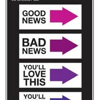 Get The Hint - Breaking News Tags