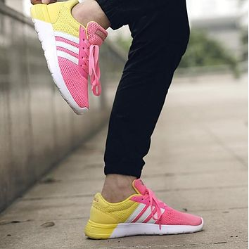 One-nice™  Women Men Running Sport Casual Shoes Sneakers