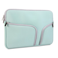 Sleeve Pouch for 13 MacBook Air, 13 MacBook Pro
