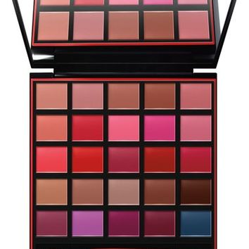 Smashbox Be Legendary Lipstick Palette | Nordstrom