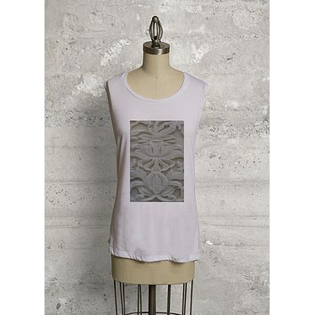 Marble Carving S. Knit T1