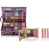 Gorgeous Getaways Portable Palette Set