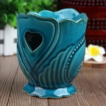 Scented Oil Burner