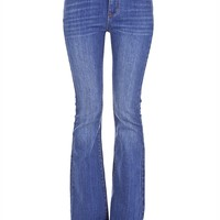House of Harlow 1960 Maeven Denim