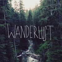Wanderlust II Art Print by Leah Flores | Society6