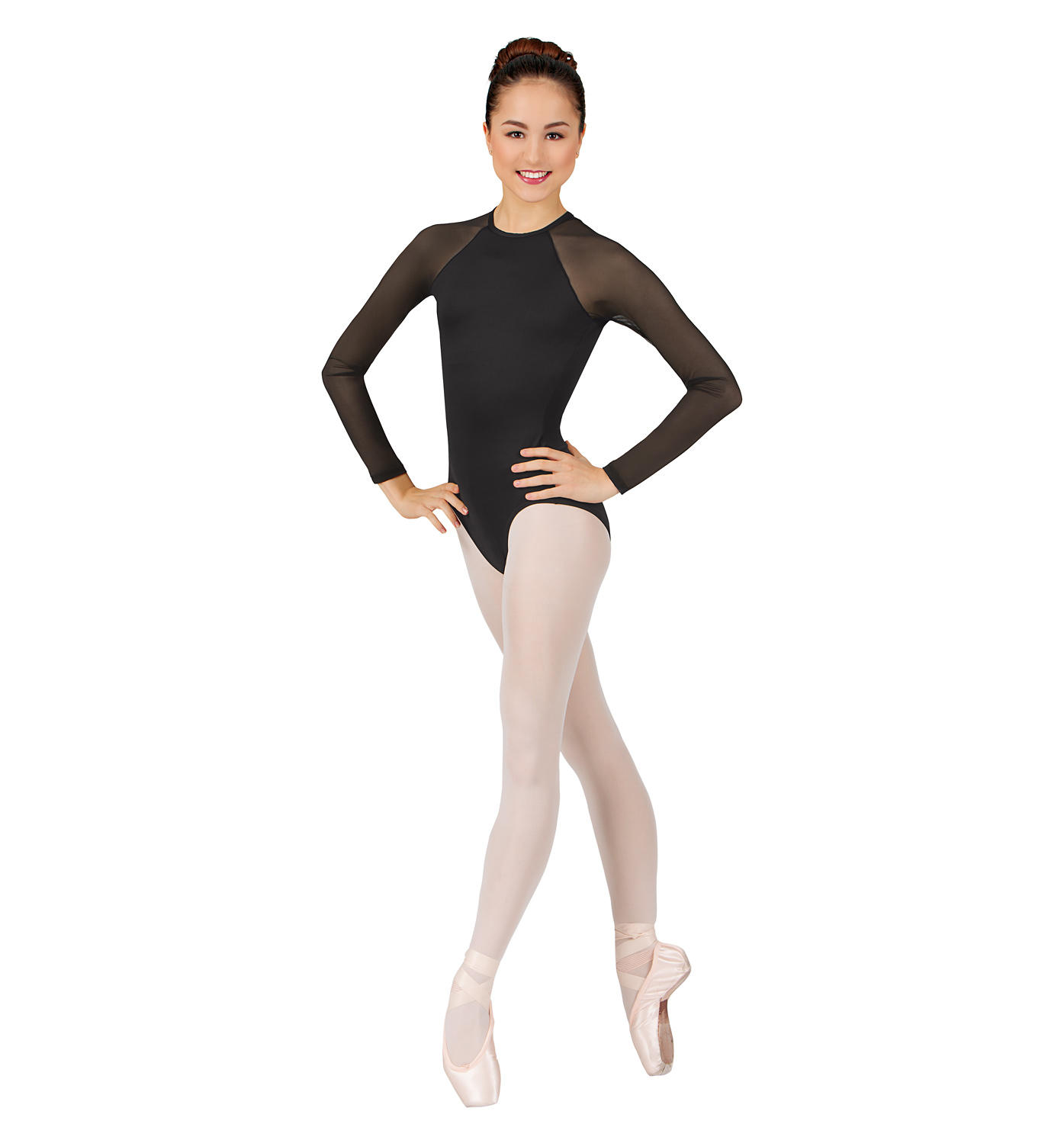Discount Dance Supply offers a wide variety of dancing gear and clothing. Save on your orders with frequent promo codes and codes for dance teachers. Check out their clearance section and save up to 75% off retail pricing%(52).