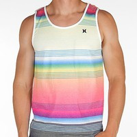 Hurley Sunset Tank Top