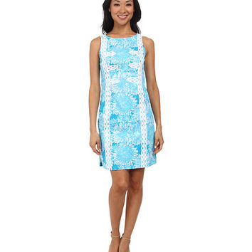 Lilly Pulitzer Mirabelle Shift Dress