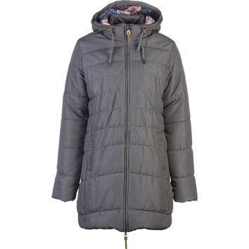 O'Neill Adventure Control Jacket - Women's