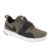 Nike SB Trainerendor Shoes - Mens Shoes