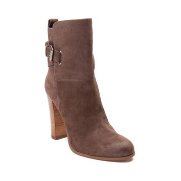 Womens Macy by Dolce Vita Boot
