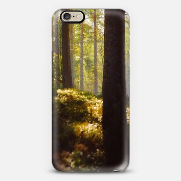 It has found you iPhone 6 case by Happy Melvin | Casetify