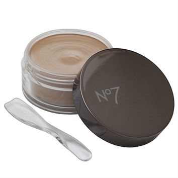 Boots No7 Matte Mousse Foundation | Walgreens