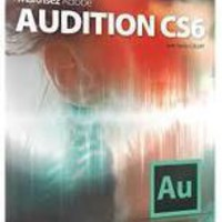 Adobe Audition CS6 Crack + Serial Number Full Download | Full Version PC Softwares Cracks Free Download