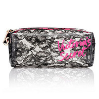 Small Lace Cosmetic Bag - Victoria's Secret - Victoria's Secret
