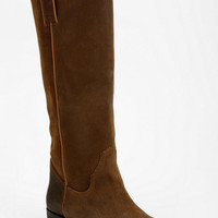 Bronx Tam Mee Suede Boot