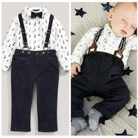 Kids Boys Girls Baby Clothing Products For Children = 4446102212