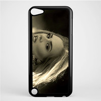 Adele Hello iPod Touch 5 Case