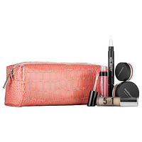 Fresh & Flawless 5-Piece Fresh-Face Collection - bareMinerals | Sephora