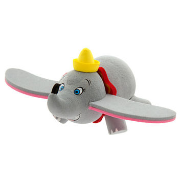 Dumbo Antenna Topper