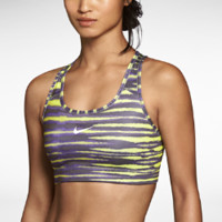 Nike Pro Classic Tiger Women's Sports Bra