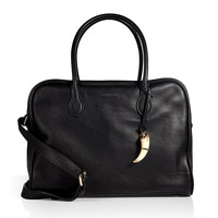 Balmain - Pierre 24 Hours Leather Tote