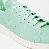 adidas Originals | adidas Originals Stan Smith Sneakers S79301 at ASOS