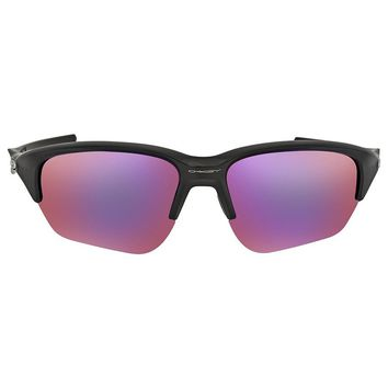 OAKLEY Flak Beta Prizm Golf Sport Sunglasses OO9363-04