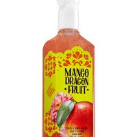 Deep Cleansing Hand Soap Mango Dragon Fruit