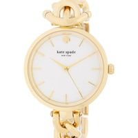 kate spade new york | women's holland bracelet watch | Nordstrom Rack
