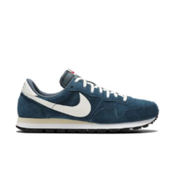low priced 8f0d2 7ca33 Nike Air Pegasus 83 PGS Leather Men s Shoe