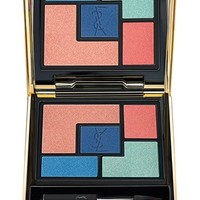 Yves Saint Laurent 'Summer' Eyeshadow Palette