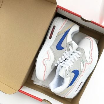 Nike Air Max 1 Centre Pompidou Sneaker